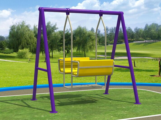 outdoor swings for sale