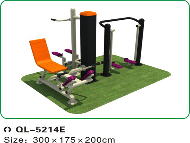 children fitness equipment kids