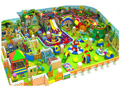 Kids Play children large indoor playground USA indoor playground softplay indoor playgrounds