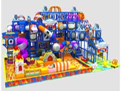 Attractions proof indoor playground big slides for sale used commercial equipment 2018 children play maze indoor playground