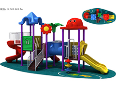 Playground sets sale