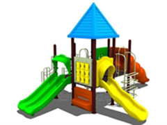 outdoor playground equipment store