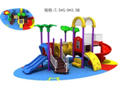 children playset