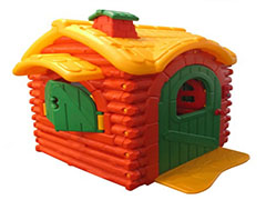 Cheap Play House