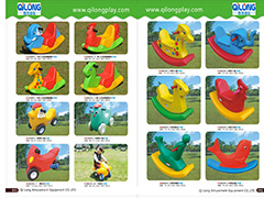 kiddie ride motors