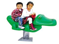 small kiddie rides for sale