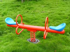 seesaw play