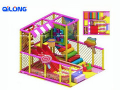 indoor playground business for sale