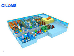 playground equipment dealers