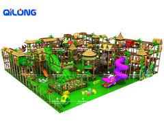 outdoor playground flooring home depot