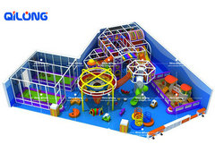 toys outdoor playground