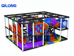 Kids area cheap indoor playground adventure playground