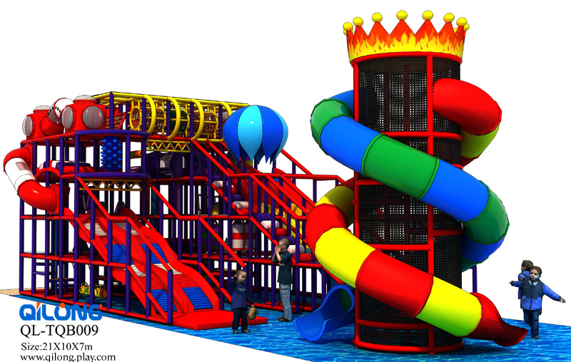 kids area kids gym indoor playground for sale indoor ball cannon naughty house indoor playground